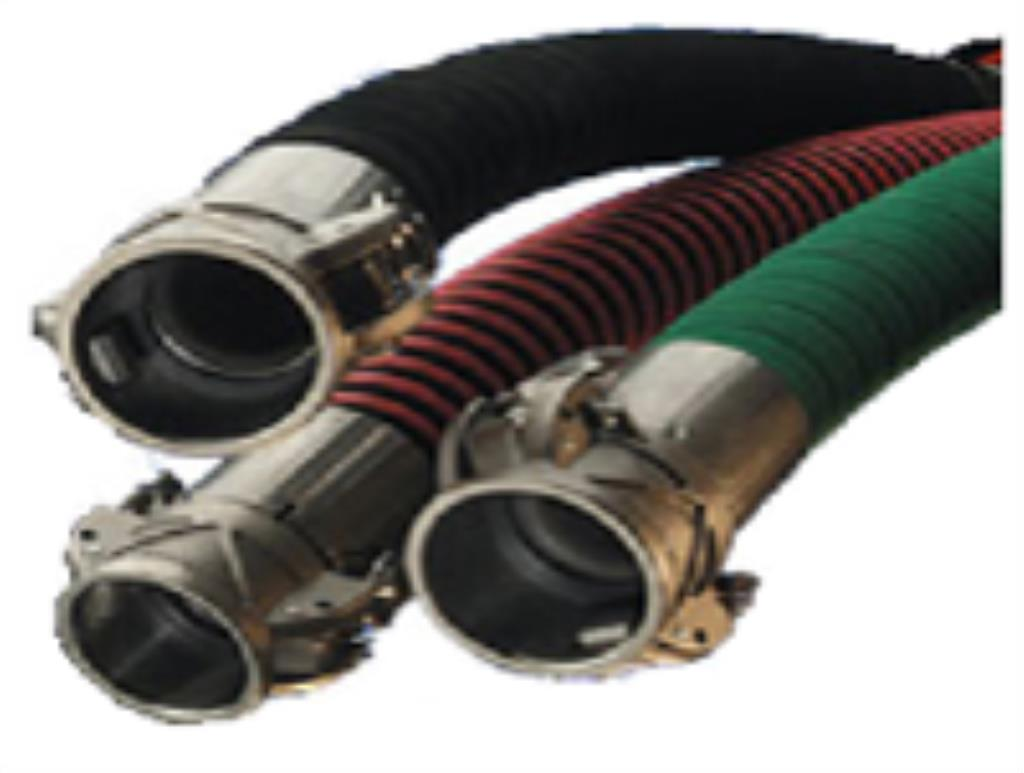 Industrial, Hydraulic Hoses and Fittings Suppliers in Dubai UAE